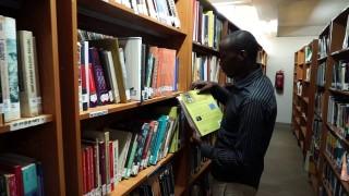 30/jul. Encontrando esperanza – Informativo Mundial de las Misiones 3ºTrim/2016