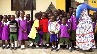 Julio – Siguiendo su ejemplo – Informativo Mundial de las Misiones 3ºTrim/2016