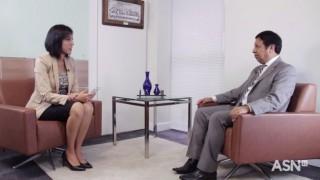 Ministerios Especiales- Pr. Edison Choque