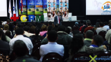 Encuentro Multiplique Esperanza – Paraguay