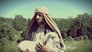 Multiplique Esperanza – Buen Pastor