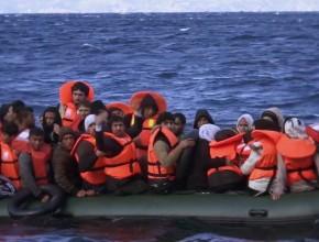 Día Mundial de los Refugiados 2016