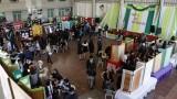 XXIII Feria de Ciencias CADA – Resumen