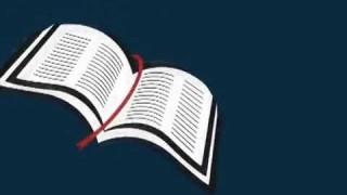 """#10 ¿Quién obedecer? – La biblia habla """"La fe de Jesús"""""""