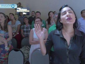 Ep. 46 – Viva Más (Misión Urbana: Manaus)