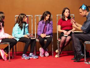 II Encuentro de Tesosreros – Unión Paraguaya