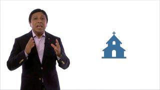 Lección 7: Jesus desejaba su bien – Escuela Sabática 3º/trim 2016