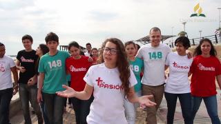 Congreso Joven 2016 – Video oficial
