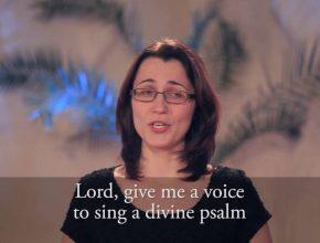 17/Dic. «Lord, I`d like» – Informativo Mundial de las Misiones 4ºTrim/2016