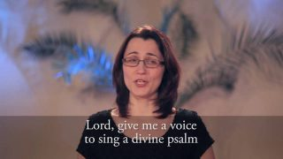 "17/Dic. ""Lord, I`d like"" – Informativo Mundial de las Misiones 4ºTrim/2016"