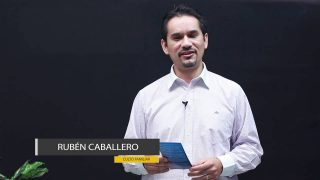 Culto familiar – Pretrimestral 4to trimestre 2016