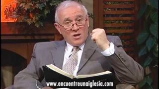 Nehemías 9 – Reavivados por su Palabra #RPSP