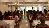 I Encuentro de Secretaría