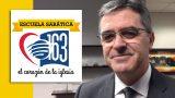 Mensaje Pr. Erthon Köhler – 163 años Escuela Sabática