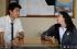 Respuestas sobre sexualidad para adolescentes cristianos