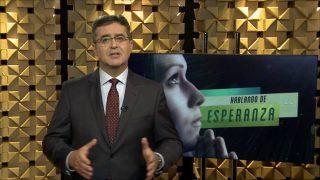 #38 Hablando de Esperanza – Los adventistas y la eutanasia