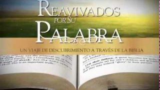 Salmos 9 – Reavivados por Su palabra #RPSP