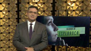 #39 Hablando de Esperanza- Los Adventistas y el Racismo