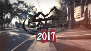Promocional: Misión Caleb 2017