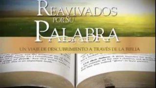 Salmos 33 – Reavivados por Su palabra #RPSP