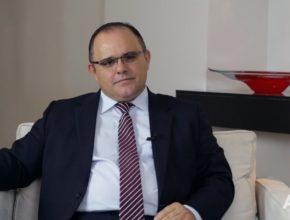Colportor distrital un plan de carrera- Pr. Tercio Marquez