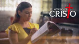 Película: El Método de Cristo