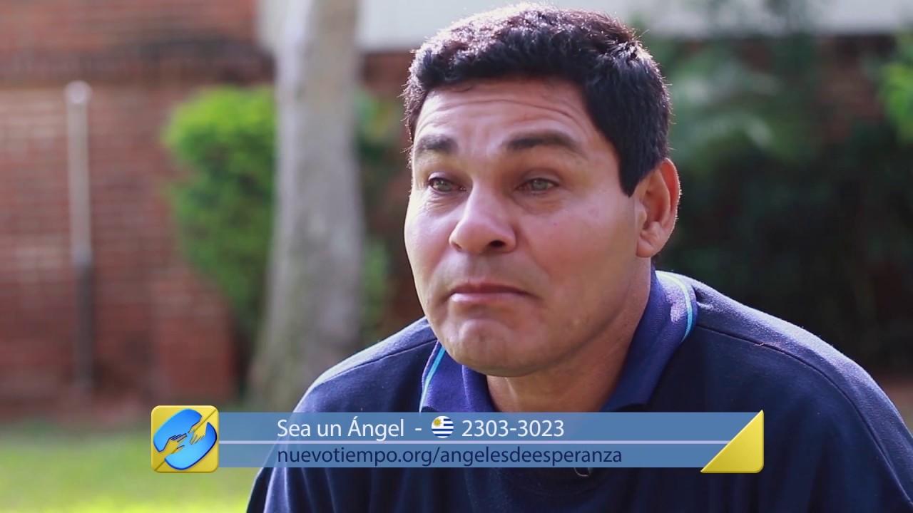 Resumen del año 2016 – Unión Paraguaya