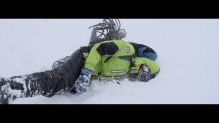 Trailer película El rescate 2017 – subtitulado