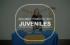 Juveniles – 13 Lecciones 13 Actividades – Pretrimestral Segundo Trimestre