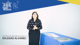 Pretrimestral Segundo Trimestre 2017 – Fechas Especiales DSA