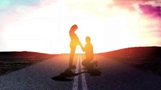 Invitación | Encuentro de Padres