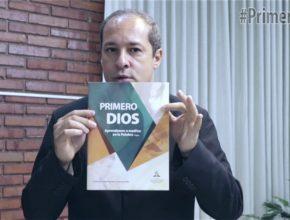Primero Dios – Unión Paraguaya