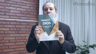 Primero Dios – Unión Paraguaya II