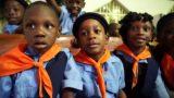 24 de junio Programa del decimotercer sábado – Informativo Mundial de las Misiones 2ºTrim/201