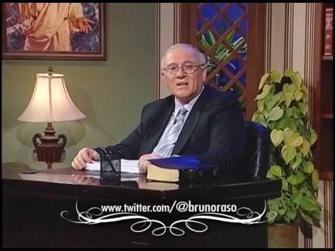 Salmos 149 – Reavivados por Su palabra #RPSP