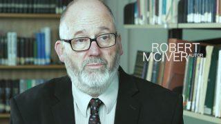 Lección 3 – Un real sacerdocio | Comentario del Autor Robert McIver