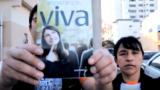 CONGRESO UNIÓN BOLIVIANA 2016 TESTIMONIOS