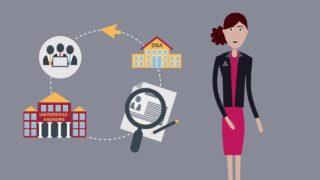 Video Promocional – Encuesta 2017 IASD