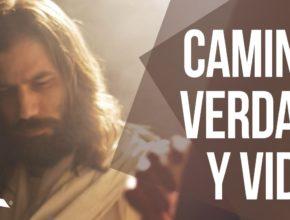Pascua – Camino, Verdad y Vida