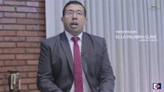 SE APRENDE HACIENDO | Maestros de ES | Tema 1