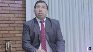 COMO APRENDE EL ADULTO | Maestros de ES | Tema 2