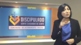 Concilio Administrativo – ¡Entérate En vivo!