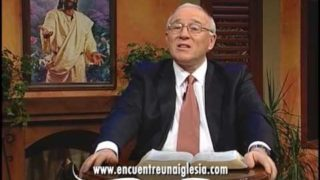 Eclesiastés 12 – Reavivados por Su palabra #RPSP