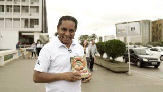 10 libros en 10 años – Impacto Esperanza