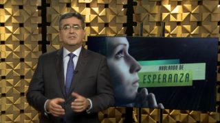 #40 Hablando de Esperanza- Los Adventistas y Elena White