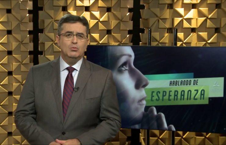 #41 Hablando de Esperanza- Los Adventistas y el Terrorismo