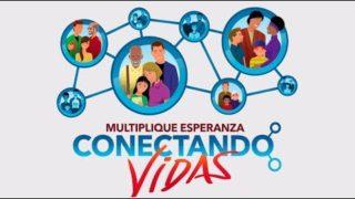 Multiplique Esperanza  – 2017