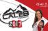 Karaoke Misión Caleb 2017