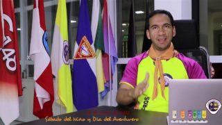 Día del Niño/Aventurero 2017 – Pr. Sósthenes