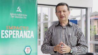 Impacto Esperanza 2017 – Zona Este